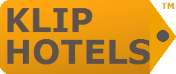 klip-hotels-Marrakesh !